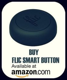 buy flic smart button