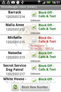 Whatsapp sniffer & spy tricks