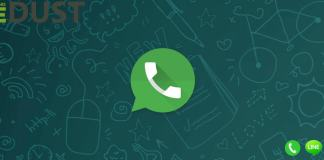 WhatsApp tricks and secrets 2015