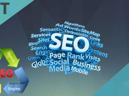 How to make seo friendly website/blog
