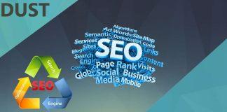 How to make seo friendly website/blog