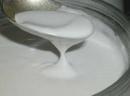 milk cream to get rid of tan lines