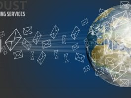 top email marketing services