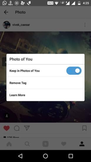 new instagram tricks