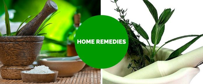 home remedies to remove whiteheads from nose and chin