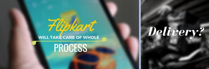 how to register on flipkart for selling products
