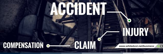 how accident can ruin your start up