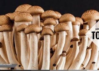 How To Get Rid of Toenail Fungus?