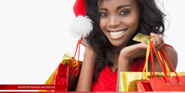 7 Things To Never Get Kenyan Girls This Christmas