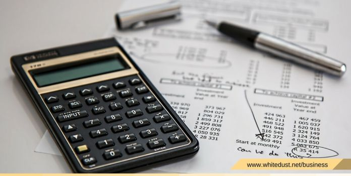 Five Investment Ideas For Your Redundancy Money