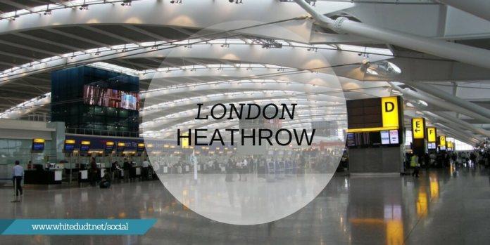 world biggest airports