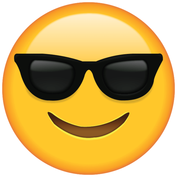 What Does Snapchat Emojis Mean | Full Guide | WHITEDUST