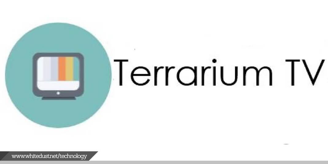 IN-DEPTH TERRARIUM APP REVIEW 2018 | WHITEDUST