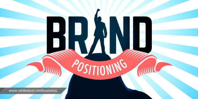 Empowering the Brand