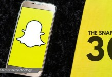 The Snapchat 30: The Best, Funniest, Hottest Accounts You Should Follow on Snapchat Today