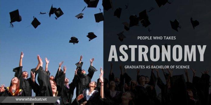 astronomy subject