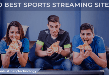 10 best sports streaming sites (free & paid)