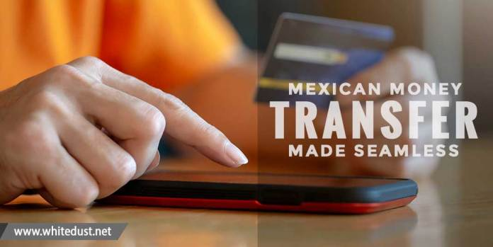 Mexican-money-transfer-made-seamless