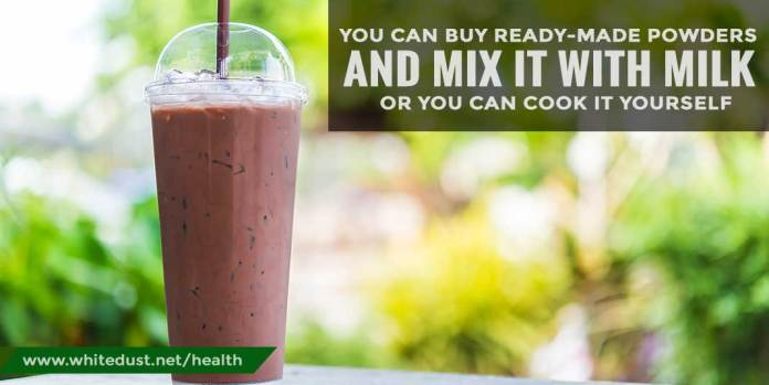 You-can-buy-ready-made-powders-and-mix-it-with-milk,-or-you-can-cook-it-yourself