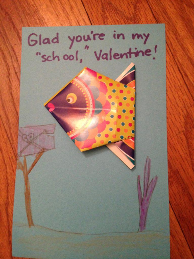 Cards White Elephant Creations