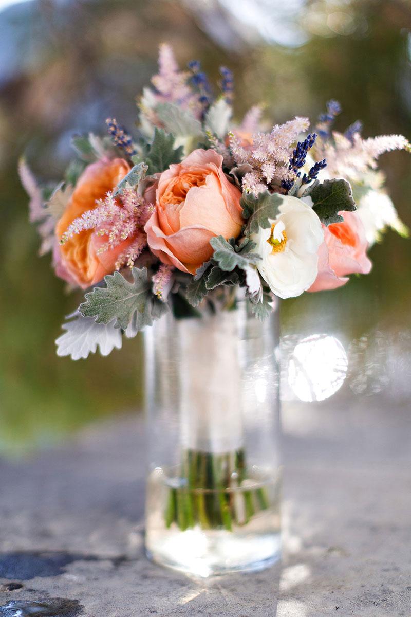 Weddings Greece, plan wedding in hydra, white events weddings, hydra island, christina stamatakou, wedding services