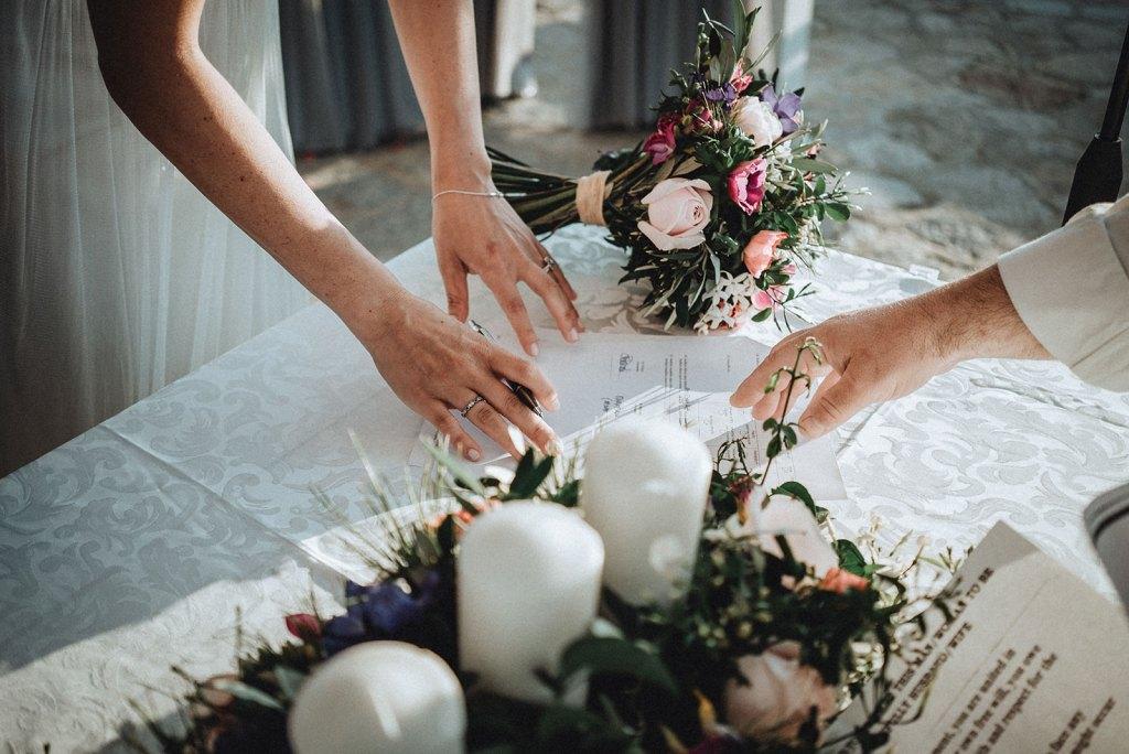 wedding greece, Wedding and event styling, white events weddings, arriving in Hydra Island, hydra island, christina stamatakou, wedding services, hydra greece