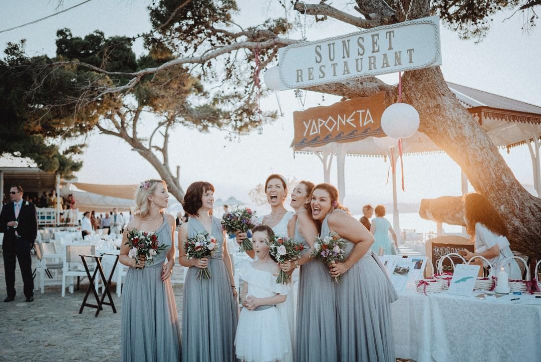 Tu-Nguyen-Wedding-Photography