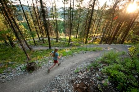Whitefish Legacy Project - Trail Runner-web