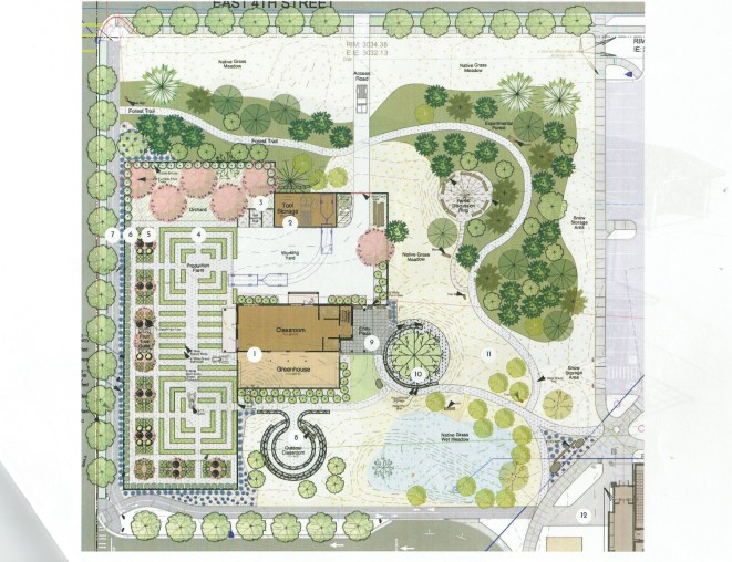 center-for-sustainability-layout