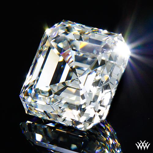 Diamond Sparkle The Secrets Of Scintillation