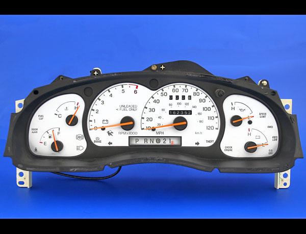 Ford F 150 Fuel System Diagram 1996 Ford Bronco Xlt 1996 Ford F 150