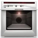 Cookers  and Ovens Category