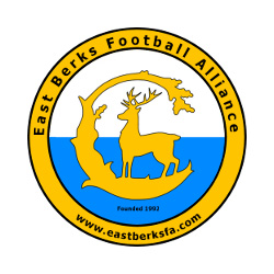 East Berkshire Football Alliance