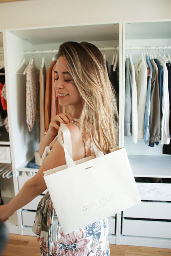 Günstig Shoppen – Cashback, Rabatte, Sale und Outlets, so sparst du beim Einkauf!