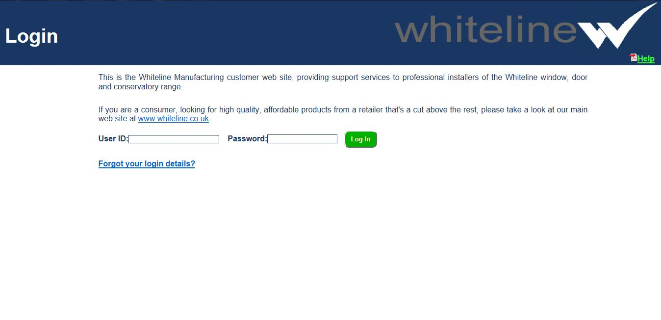 Service Whiteline Manufacturing Ltd