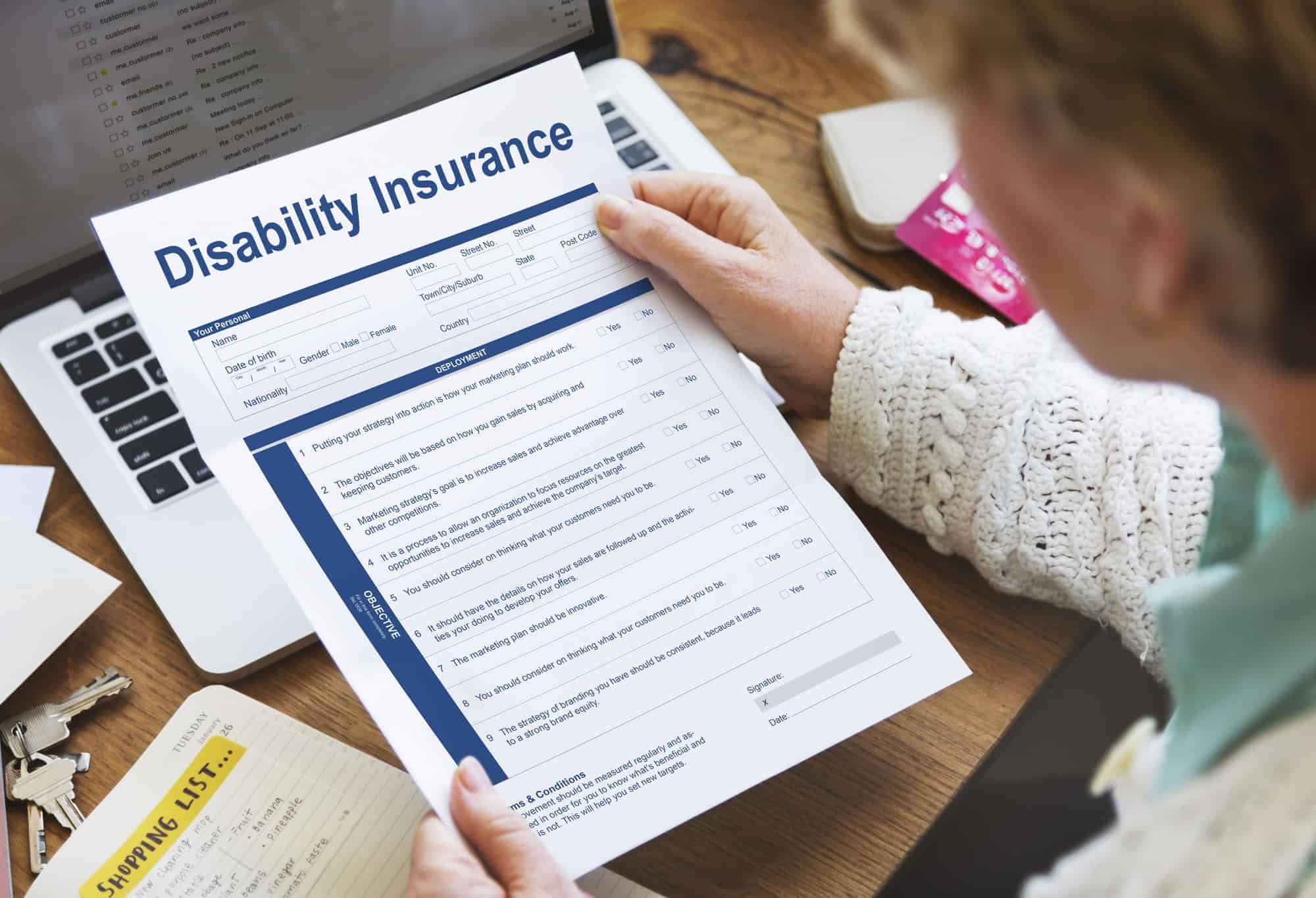 New ERISA Disability Claim Regulations – Part 2
