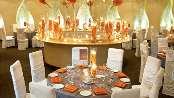 Wedding Venues Amp Packages In Niagara White Oaks