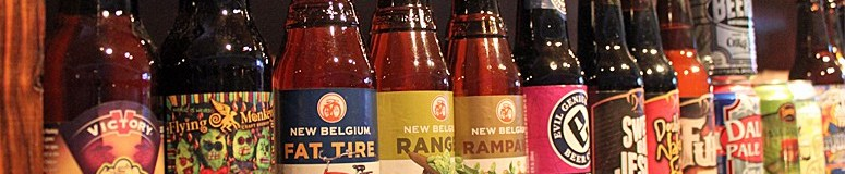 Six Pack Close Out Specials