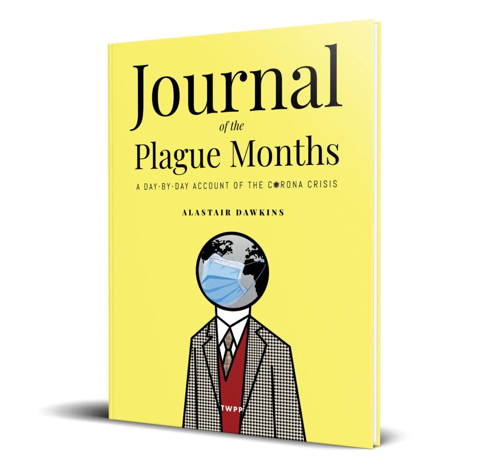 Plague-Journal-Cover-Mockup-scaled