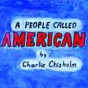 Charlie Chisholm