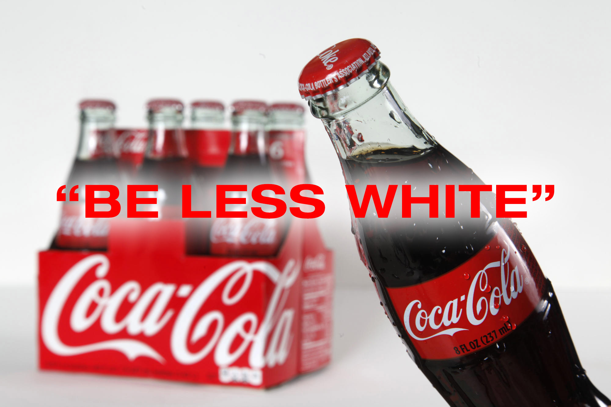 Read more about the article Countering Antiwhiteness