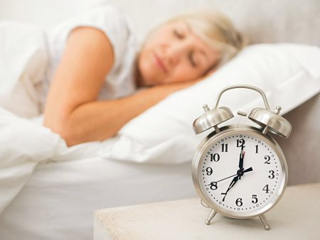 Learn How TO Sleep Easier and Better