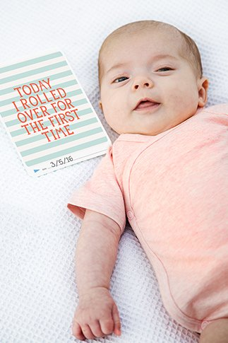Unique Gifts To Give A new or Expectant Mama www.whitepicketfarmhouse.com