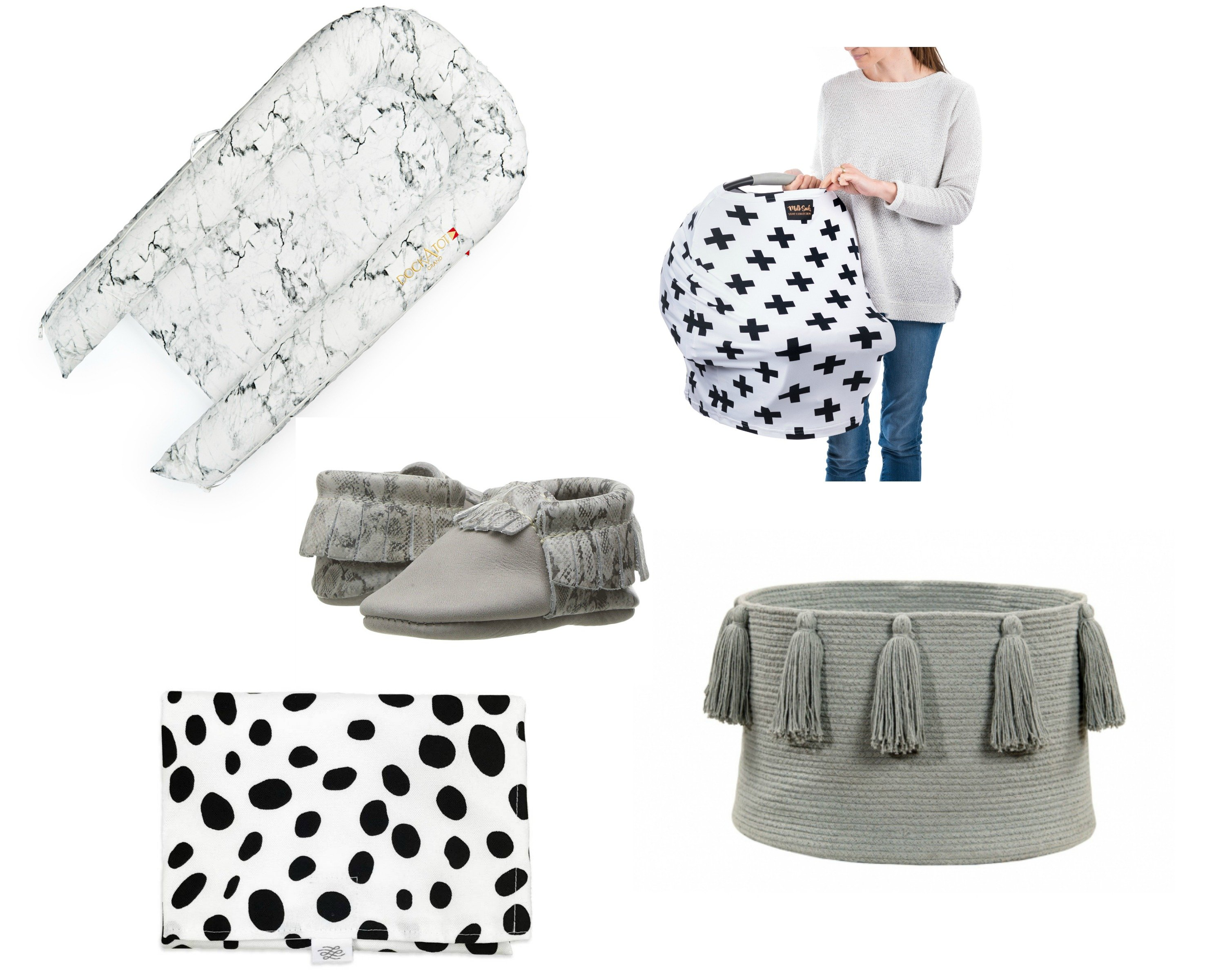 Must have Baby Products Of 2018