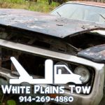 Superior Auto Repair Options That Make Life Easie