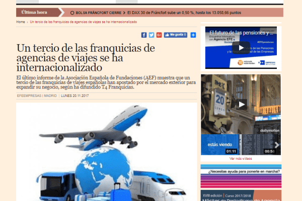 https://i2.wp.com/www.whiterabbit.es/wp-content/uploads/2017/11/Un-33-franquicias-de-agencias-de-viajes-se-ha-internacionalizado.png?resize=600%2C400&ssl=1