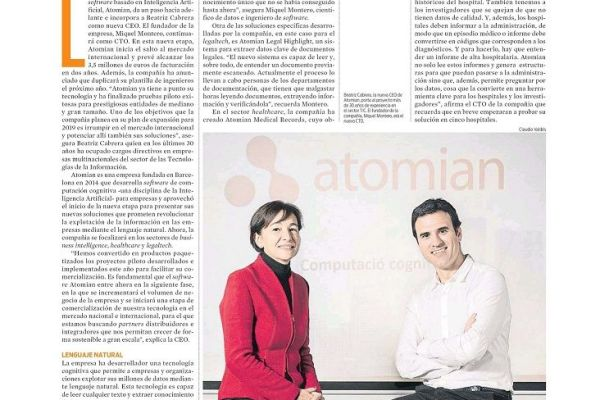 https://i2.wp.com/www.whiterabbit.es/wp-content/uploads/2018/12/Atomian-La-Vanguardia-start-ups.jpg?resize=600%2C400&ssl=1