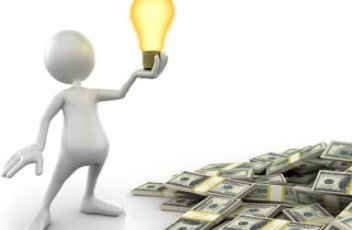 making-money-ideas-400x250