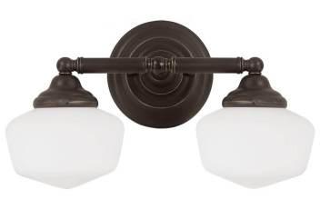 heirloom-bronze-sea-gull-lighting-vanity-lighting-44437-782-64_1000