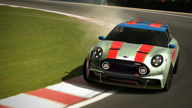 Clubman_Vision_concept_GT6_875